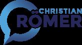 Christian Römer